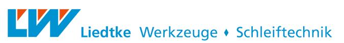 Liedtke Schleiftechnik